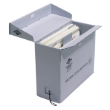 Archival Storage Box