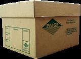 Green 16 Miracle Box
