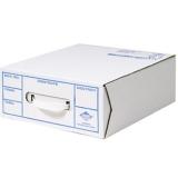 Micro Storage Boxes