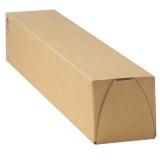 Tube Box