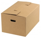 Utility Moving Boxes